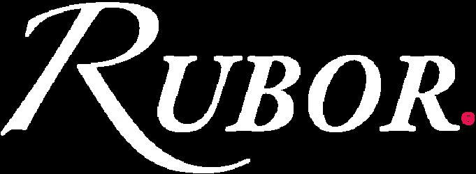 Rubor