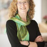 Susan Sample, PhD, MFA