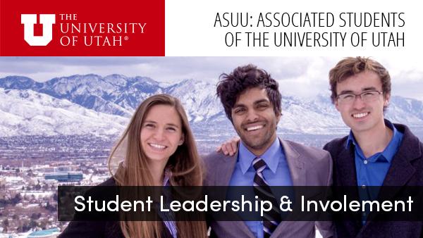 U of U ASUU