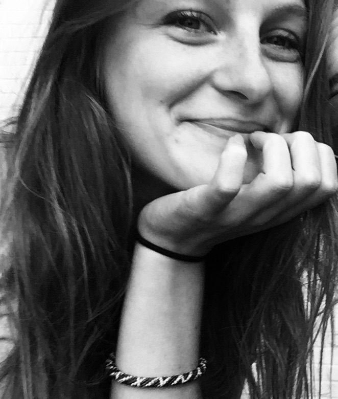 Phoebe Draper
