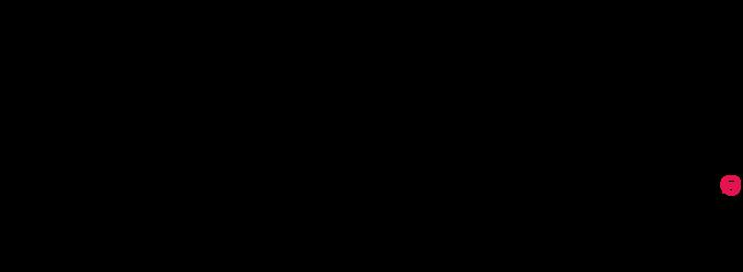 Rubor wordmark